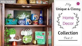Home Decorating Ideas / My NEW Home Decor Collections