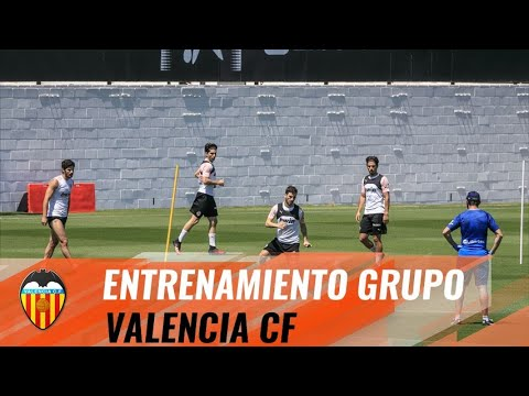 group-training-returns-to-the-ciudad-deportiva