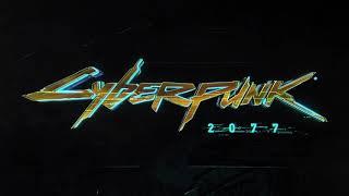 Cyberpunk 2077 E3 2019 Cinematic - trailer music