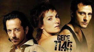 Gece 11:45 - Tek Parça Film (Yerli Film) Avşar Film