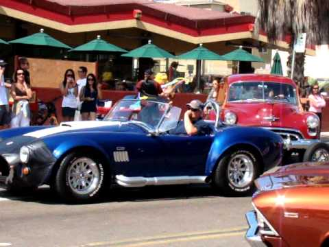 Best Of Wild Rides Classic Car And Hot Rod Show Youtube