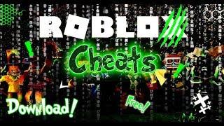 Come installare trucchi per roblox /Jak pobrao cheaty do robloxa (aimbot itd)