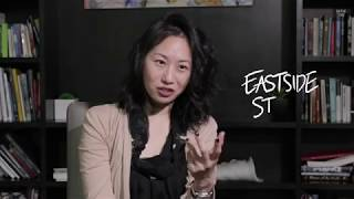 Connie Chi | Founder/CEO of The Chi Group