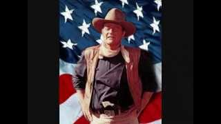 Willie Nelson - Come On Back Jesus.wmv
