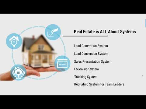 Why Join Platinum Living Realty In Scottsdale Arizona
