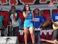 Sejauh Mungkin-Maya Sabrina - ROMANSA GUNUNGWUNGKAL