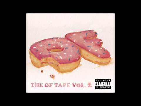 Oldie- Odd Future (The Odd Future Tape, Vol. 2)