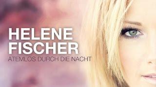 Helene Fischer - Atemlos durch die Nacht PARODIE thumbnail