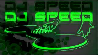 Gambar cover suneo productions dj speed vol 38