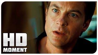 Мэри рассказывает всю правду - Хэнкок (2008) - Момент из фильма