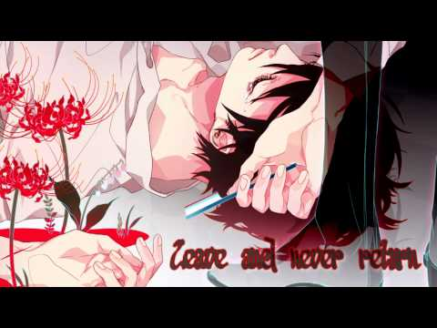 Nightcore - I Can't Stay Away