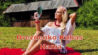 Drezdenko Kubas - Hania (Official Video) Disco Polo
