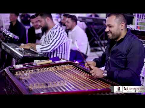 Orchestra Extraterestrii - Spectacol incendiar la Buzau LIVE 2019 By Barbu Events