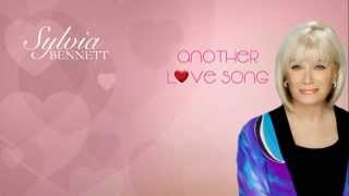 Another Love Song Sylvia Bennett (Lyrics Video)