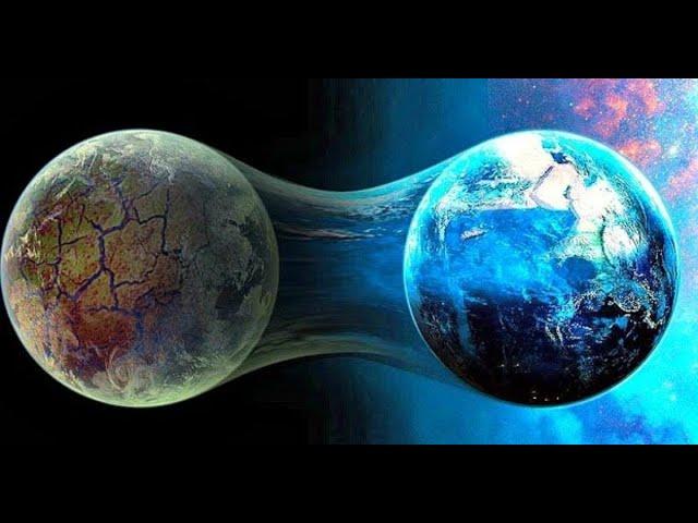 أغرب 4 كواكب في الفضاء Youtube