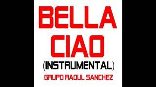 bella-ciao-instrumental-karaoke-playback