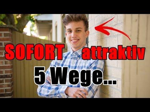 Wentworth Miller: Ja, ich bin schwul!из YouTube · Длительность: 1 мин52 с