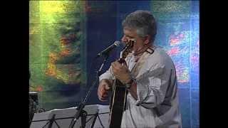 Dori Caymmi | Aquarela do Brasil (Ari Barroso) | Instrumental Sesc Brasil