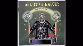 Spirit Caravan   Fear`s Machine   Audio   1999