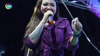 Jangan NGET - NGETAN  FDJ EMILY YOUNG Live Show  SPEED PROMOSINDO GOR WIRABAKTI LUMAJANG