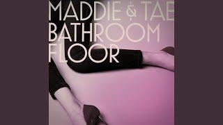Play Bathroom Floor