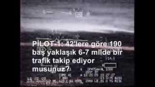 """2010_israil_Ucaklari_Konyada.wmv"""""""