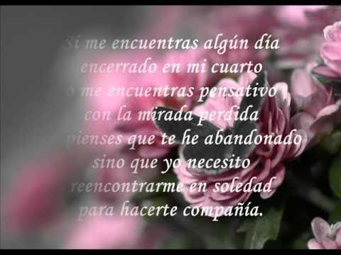 Poemas De Amor Cortos Para Enamorar A Una Mujer de YouTube · Duración:  46 minutos 15 segundos