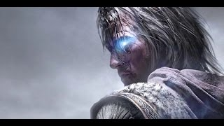Middle Earth: Shadow of Mordor Review (PS4/XBOXONE/PC)