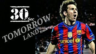 Lional Messi 30sec whatsApp status® (Sports man spirit)