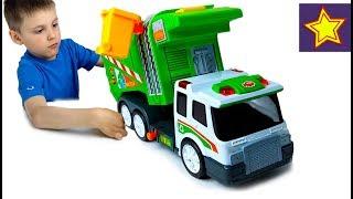 видео Машинки Дики – купить транспорт Дики