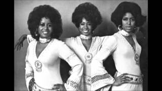 the supremes. stoned love. original version.