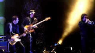 Gustavo Cerati - He Visto A Lucy - 20/12/2009 - Club Ciudad de Buenos Aires - HD