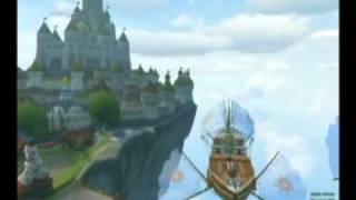 アロッズオンライン PV オンラインゲームスタイルドットコム