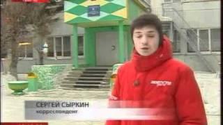 Русский язык и физика исчезнут!