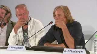 71st Venice Film Festival - Loin des hommes