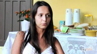 Pousada Canto de Geribá - TV Tatu na Boa