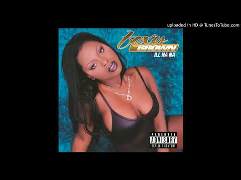Foxy Brown - Big Bad Mama (feat. Dru Hill)