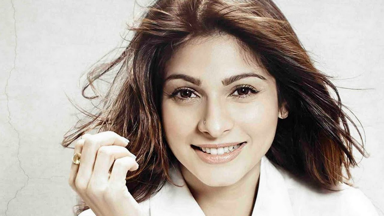 Download Top 10 Unsuccessful Bollywood Star Kids