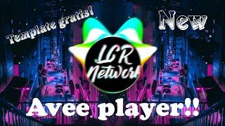 Fire Blazing dropgun avee player template descargar gratis avee player pro apk new #1 2018