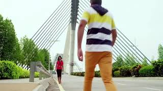 I love you jan- Sakib Khan bubli bangla movie song.mp4