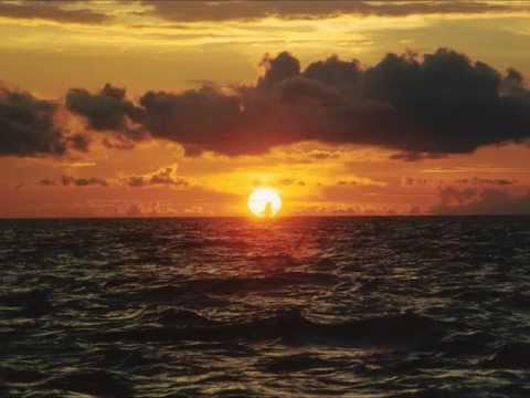Nic Chagall - Monday Bar (Sunset Mix)