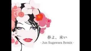 FreeDownload↓ SoundCloud ▷ https://soundcloud.com/jun-sugawara-jack...