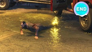trevors-death-is-actually-sad-grand-theft-auto-5-ending