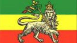 reggae coco di rasta