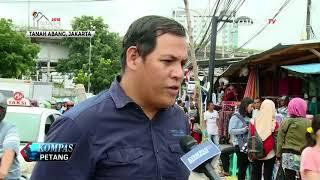 Koalisi Pejalan Kaki Kritik Pernyataan Sandiaga Uno