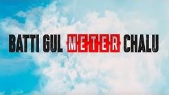Batti Gul Meter Chalu | Real Story of Kannauj |