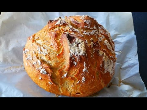 cocotte-bread-–-pain-cocotte-–-companion-&-thermomixsmiling-cooking-with-benji
