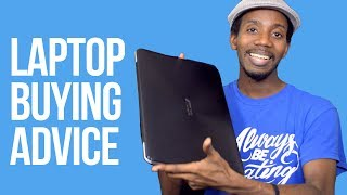 Video Advice for Buying Video Editing Laptops download MP3, 3GP, MP4, WEBM, AVI, FLV Juli 2018