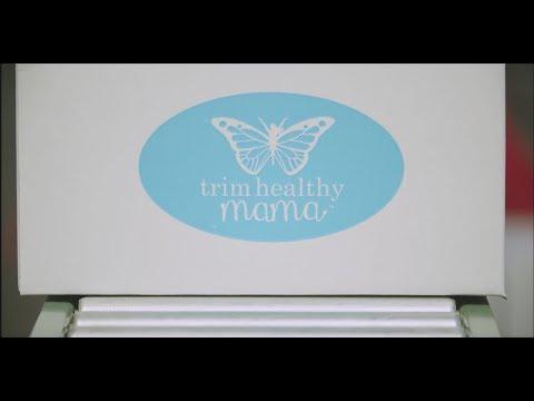 Trim Healthy Mama Customer Case Study