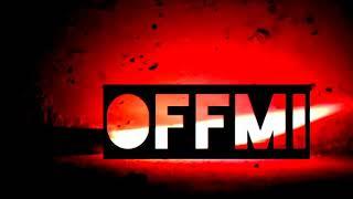 OFFMI - Kilimanjaro | BEST HIPHOP MUSIC 🎵